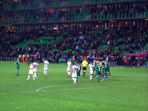 6974710294 10c660dc77 FC Groningen   De Graafschap 1 1, 27 april 2012