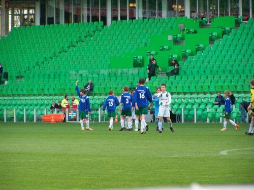 7120794187 638df3513c FC Groningen   De Graafschap 1 1, 27 april 2012