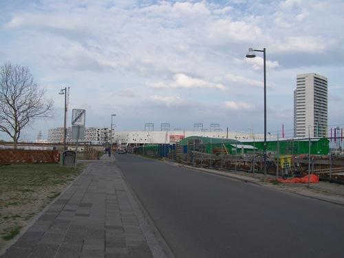 7120794575 6e9788e503 FC Groningen   De Graafschap 1 1, 27 april 2012