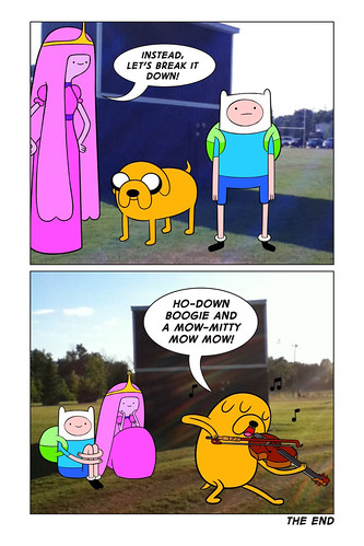 20120626-20-adventure-time