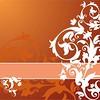 7555198364_70976b39b3_t