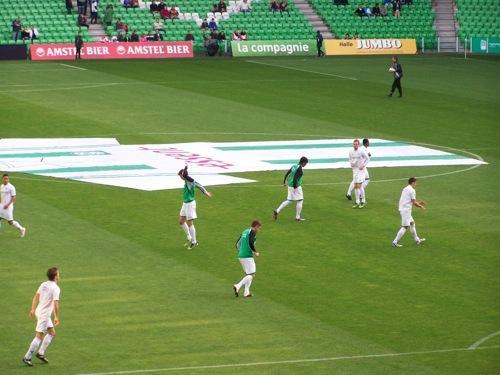 7136701189 0dfabc305b FC Groningen   NAC Breda 1 1, 2 mei 2012