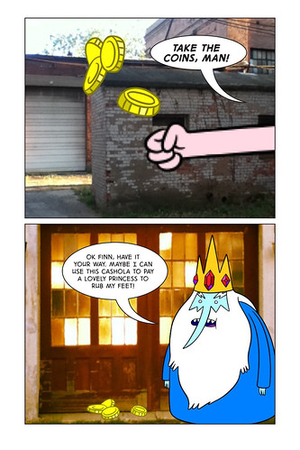 20120623-17-adventure-time