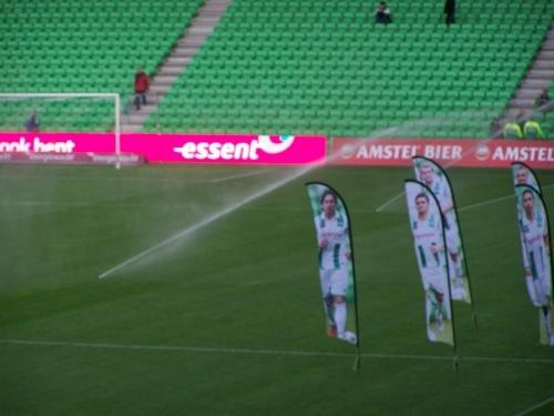 7136701861 ef59a04e0e FC Groningen   NAC Breda 1 1, 2 mei 2012