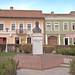 Monumentul Aurel Vlad