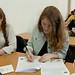 VikaTitova_20120422_132137