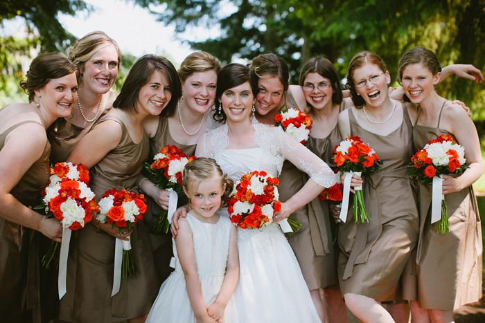 Oregon_Garden_Wedding0012