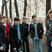 VikaTitova_20120422_105516