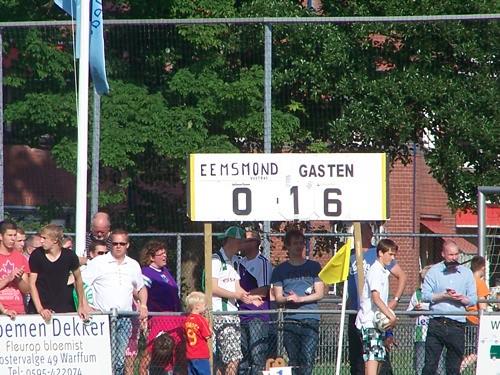 7478985752 a424124c4a RWE Eemsmond   FC Groningen 0 16, 30 juni 2012