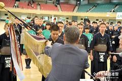 47th All Japan Junior kendo Tournament_081