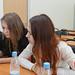 VikaTitova_20120422_162436