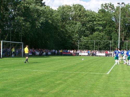 7478987296 8bdc102ffa RWE Eemsmond   FC Groningen 0 16, 30 juni 2012