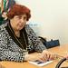 VikaTitova_20120422_115859
