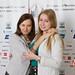 VikaTitova_20120422_111847