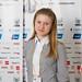VikaTitova_20120422_114448