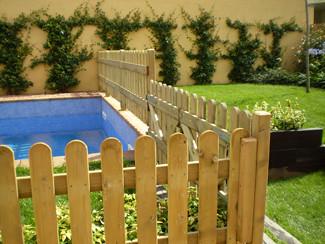 puertas-vallas-piscinas