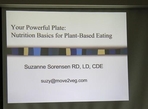 nutrition basics-4957
