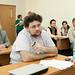 VikaTitova_20120422_115735-2
