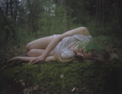 Untitled photo by Heiner Luepke