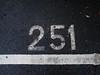 7127369635_12b3ebae32_t