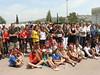 Finale pentajeune 2012 Nice 026