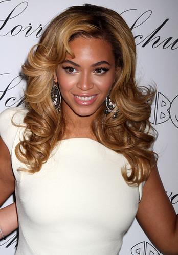 Beyonce uniwigs