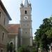 Biserica Evenghelică