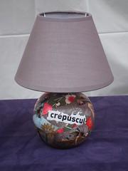 crépuscule (1)