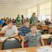 VikaTitova_20120422_115041