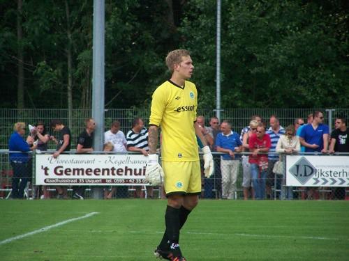 7478986154 e3339662ec RWE Eemsmond   FC Groningen 0 16, 30 juni 2012