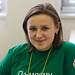 VikaTitova_20120422_154017