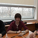 VikaTitova_20120422_162811