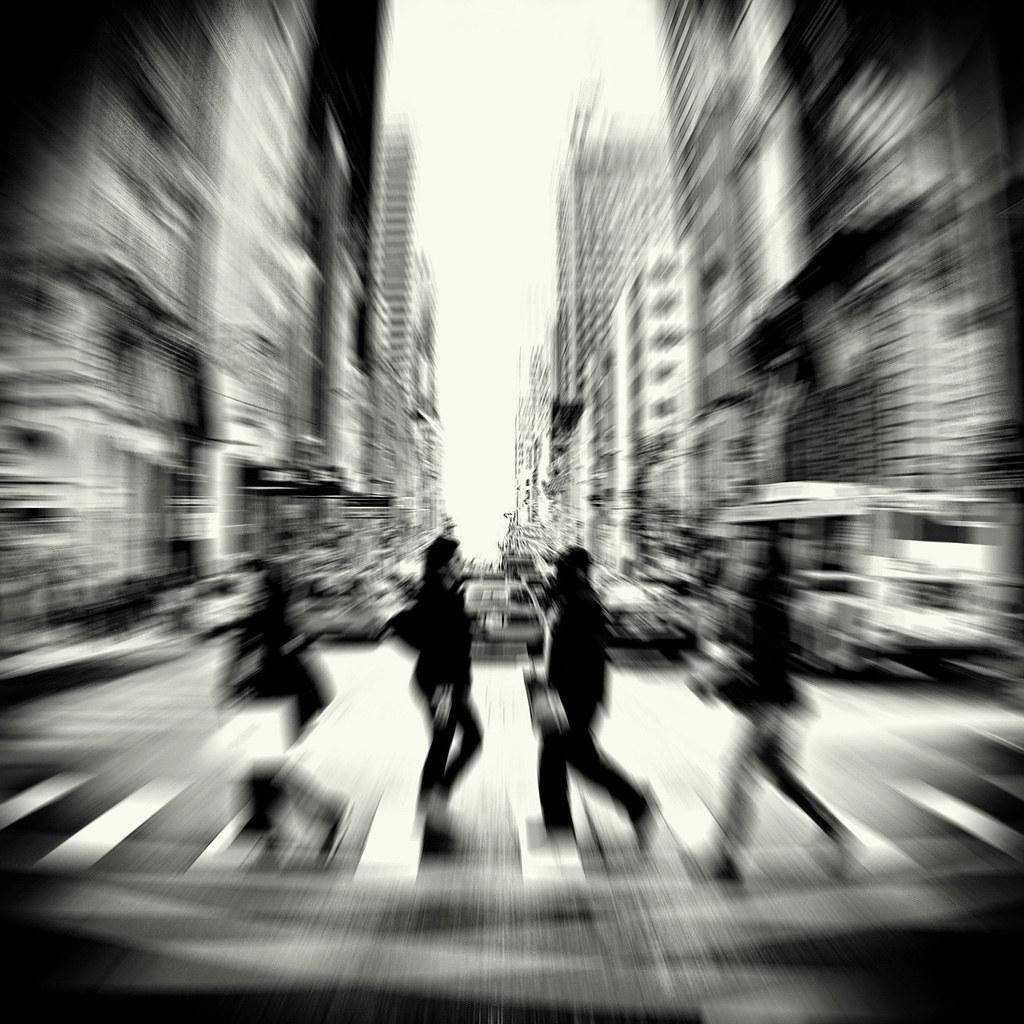 midtown breeze photo by fotobananas