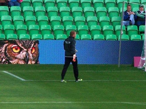 7136701301 d1f52e58e2 FC Groningen   NAC Breda 1 1, 2 mei 2012