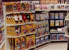 Toys Store My little  pony hasbro Rainbow Brite-    hasbro mego Mattel photo by super.star.76