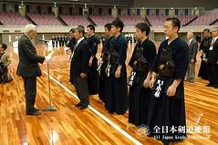 60th All Japan Interprefectrue Kendo Championship_032