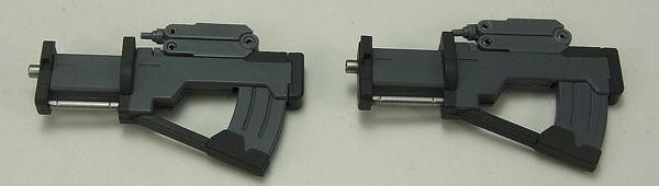 R0121659