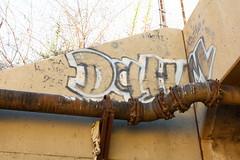 Dahm photo by MR. NIC£ GUY ^.^