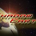 Shadow Earth Logo 1