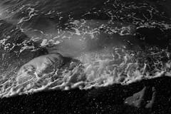 Prospero's Dream photo by Vasilis Amir