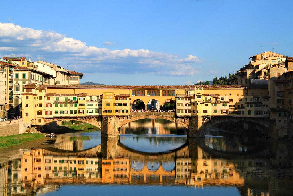 Firenze. photo by coloreda24