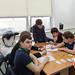 VikaTitova_20120422_153812