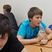 VikaTitova_20120422_155431