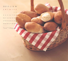 JUNE Calendar photo by Faisal | Photography