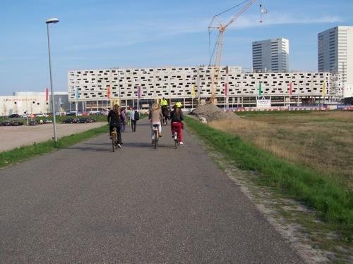 6990616332 525d924f9e FC Groningen   NAC Breda 1 1, 2 mei 2012