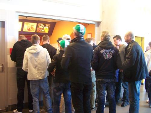 7105703129 38f2ff1f93 Ajax   FC Groningen 2 0, 22 april 2012