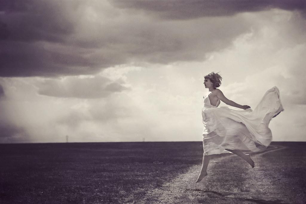 Untitled photo by Jessica Neuwerth (Fearless)