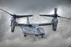 V22-Osprey photo by HooLengSiong