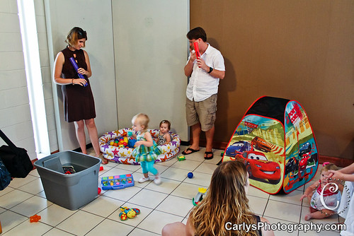 Kyton's rockstar first birthday party-9.jpg