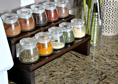 Kitchen Spices_Final_1
